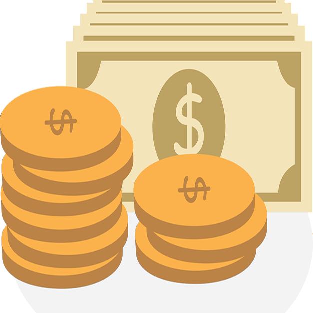 Expertos en financiación y capital privado para empresas y particulares